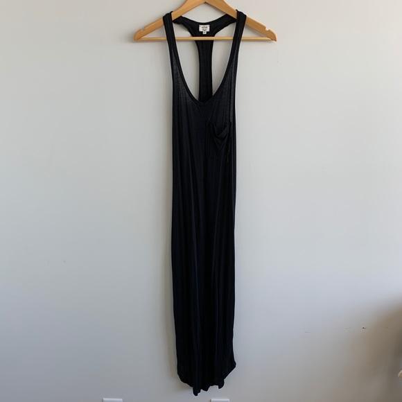 Wilfred Dresses & Skirts - Dress